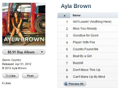 Ayla_Brown_iTunes_04.09.12
